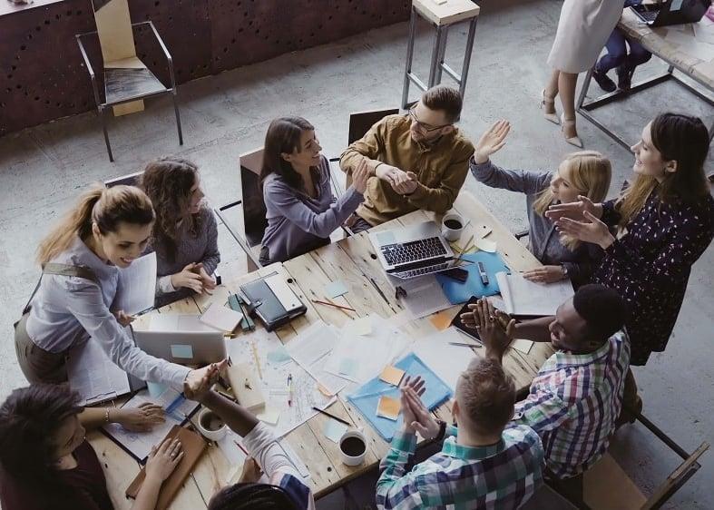 Nurturing the startups community in Thailand