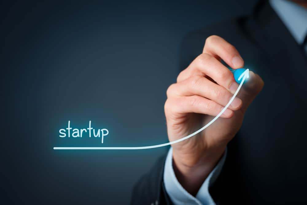 An Accelerator Programme Offers a Lot to a Startup
