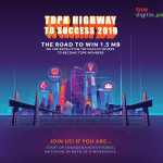 TDPK Highway to Success 2019!!