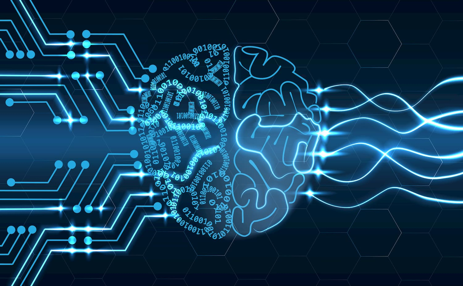 How Does AI Help Businesses Accelerate Growth?