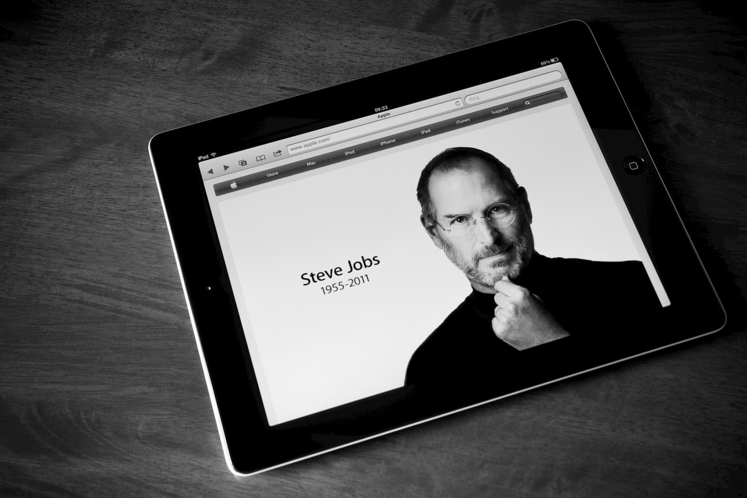 4 Apple Philosophies That Brought Its Remarkable Success
